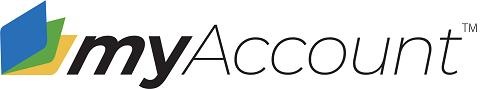 ITU AbsorbTech, Inc.